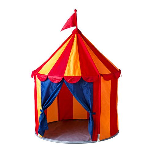 cirkustalt-children-s-tent__0120516_PE277185_S4