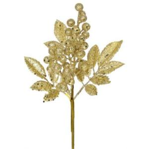 13-sparkling-gold-glittered-berry-and-leaves-christmas-spray_4847608
